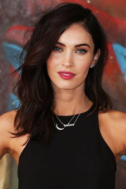 Trendy HairStyle: Gorgeous Shoulder Length Hairstyles to Try This Year