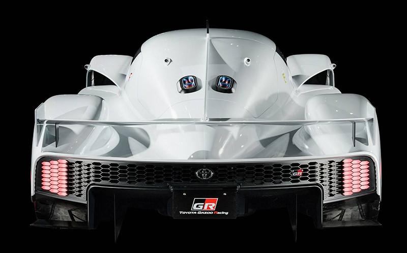 toyota-gr-super-sport-concept