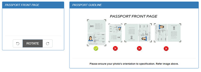 4613 Online Procedure to Apply for Malaysian Visit Visa 06