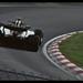 Mercedes AMG F1 W08 EQ Power+ by at1503