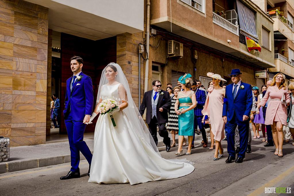 boda-iglesia-redovan-salones-morote-callosa-segura-00016