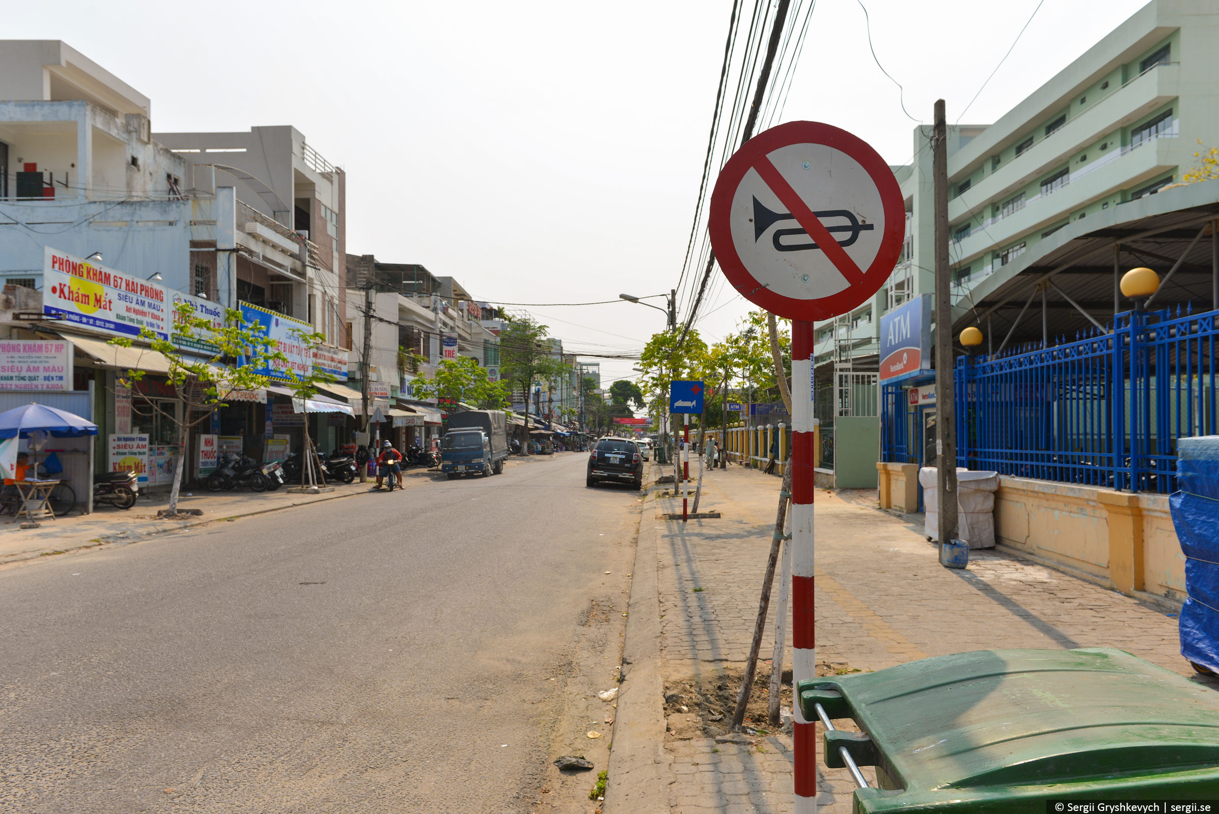 da-nang-vietnam-2014-11