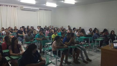 Divulgação-AIA-18.05.2017