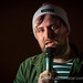 Andrew Gordon Comedy Debut- Vine Comedy Night 18th April 20187477