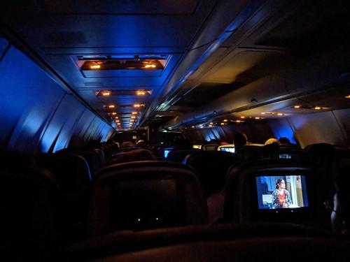 Nattflygning2