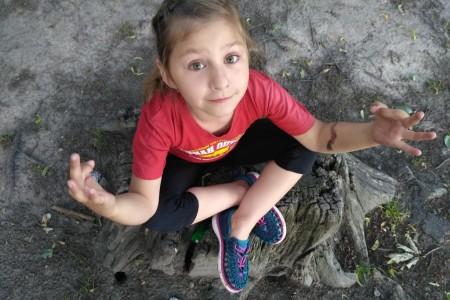 Jak vybrat dětské boty, které dětem neublíží?