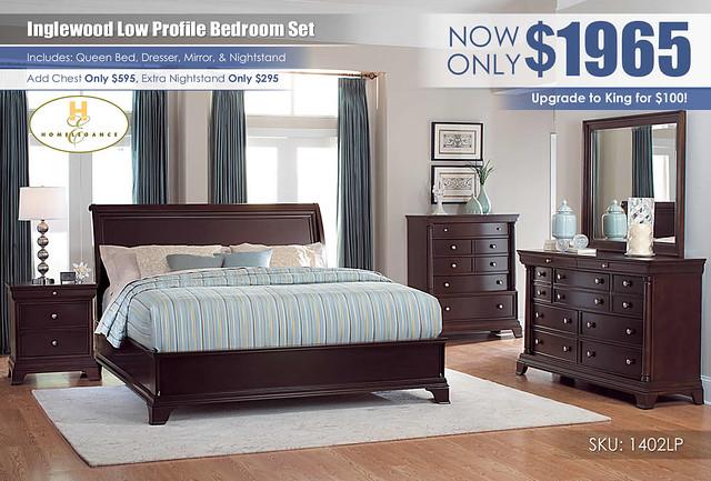 Inglewood Low Profile Bedroom Set_1402LP-1_65_source