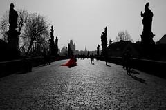 2018-04-09 Prag dag 3