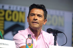 Mark Consuelos