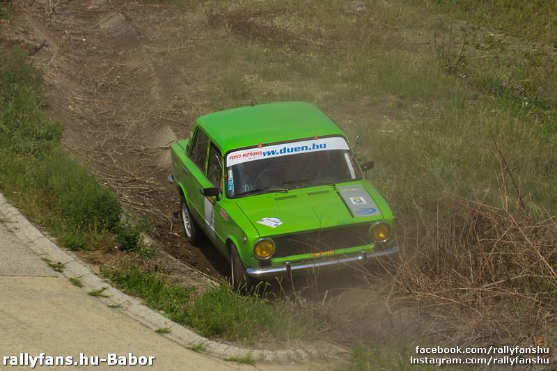 RallyFans.hu-16173