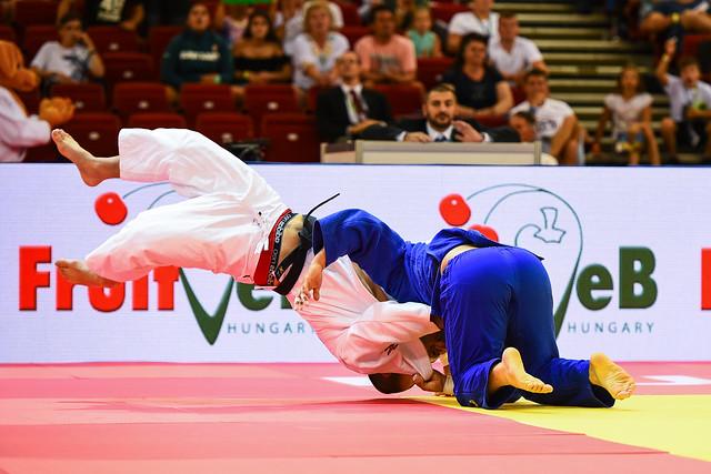 Toth_Krisztian09_2018_Budapest_Judo_GP