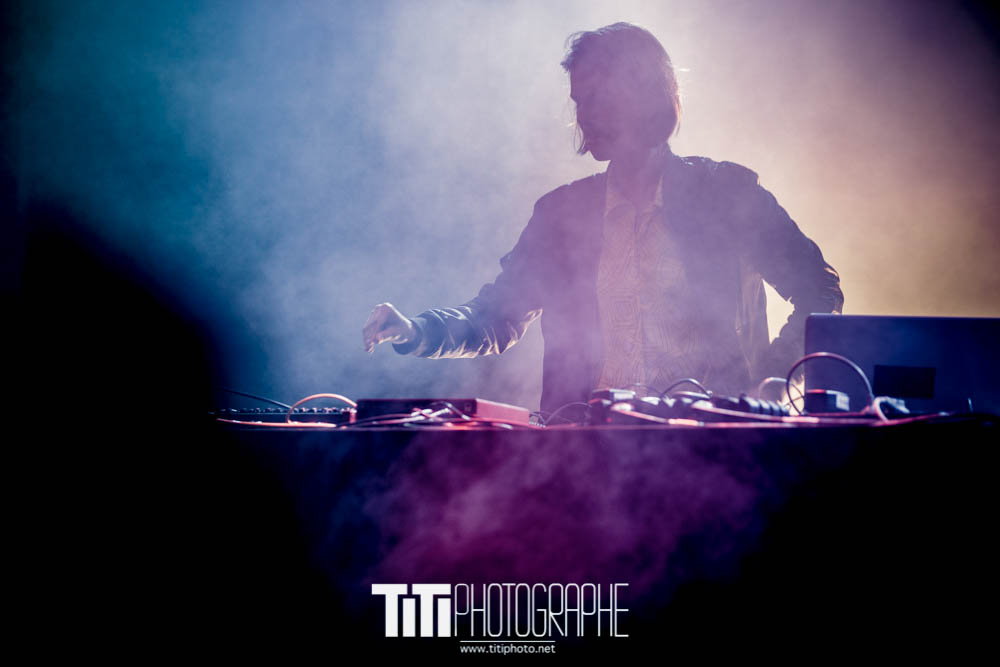 Calling Marian-Grenoble-2018-Sylvain SABARD