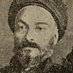 صورة القمص فيلوثاوس ابراهيم