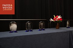 AHR Awards_133