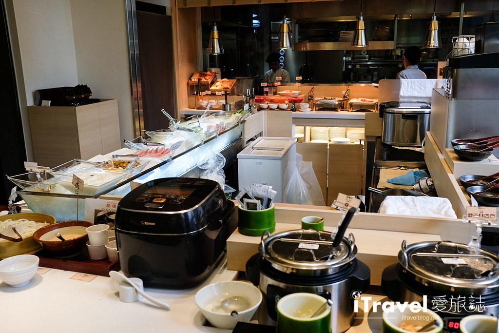 本町大阪景观饭店 Osaka View Hotel Honmachi (62)