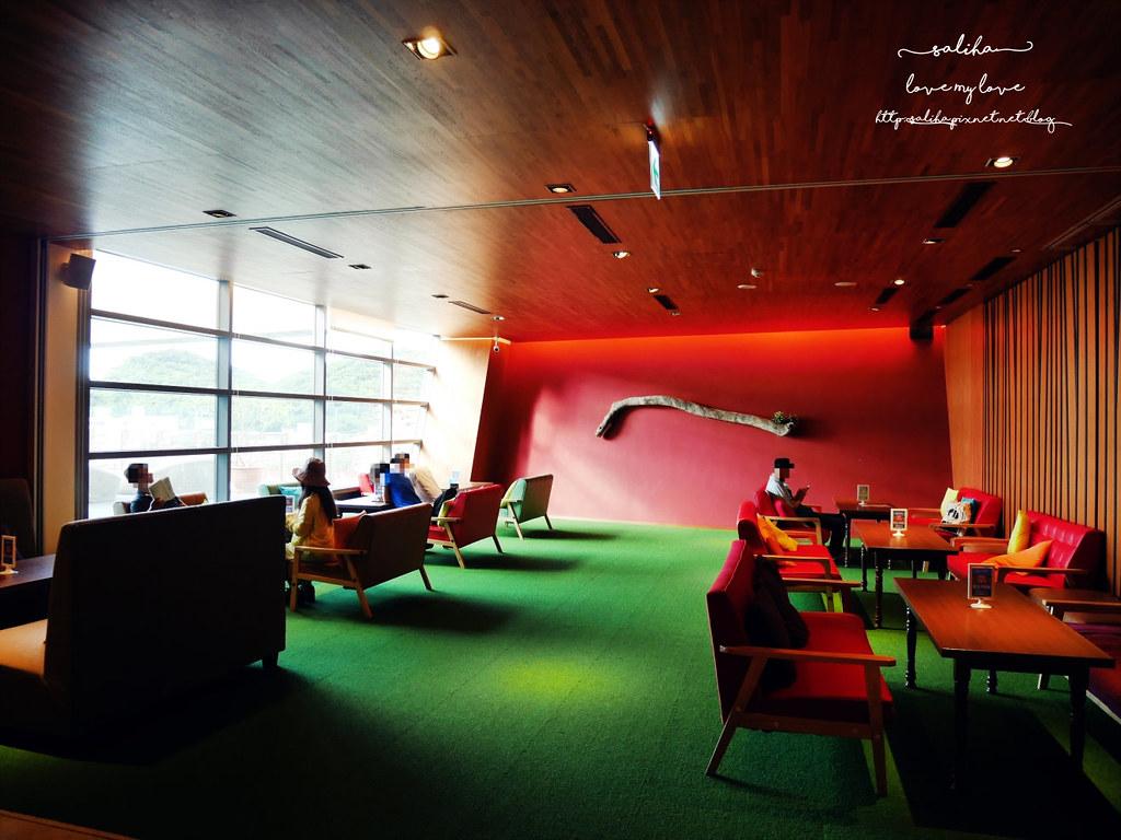基隆NiceBay 尼斯灣海洋景觀餐廳推薦 (6)