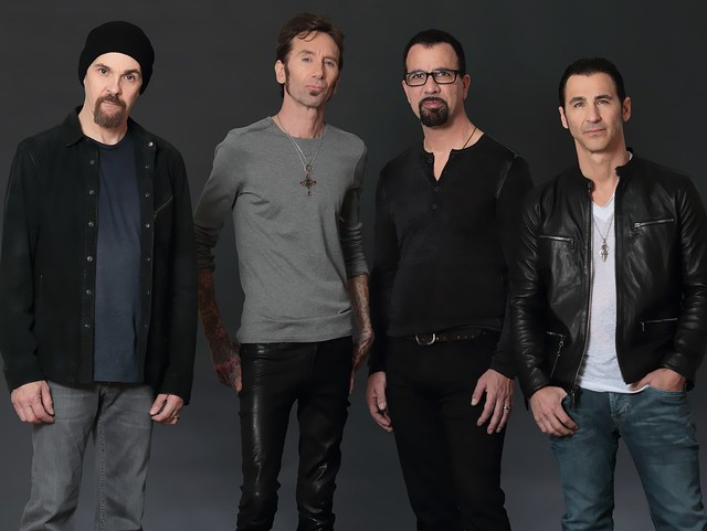 636664846887374603-Godsmack-by-Troy-Smith