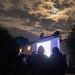 Filmfest Ballmertshofen 2018