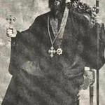 الأنبا إيسيذورس أول أسقف لدير البرموس وصاحب مجلة صهيون (2)