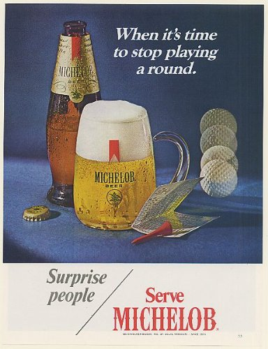 Michelob-1973-golf-1