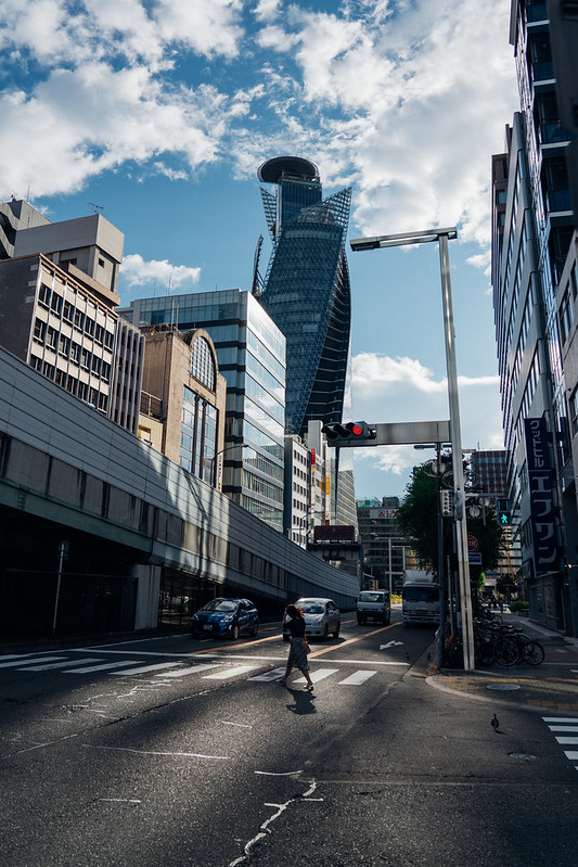 Nagoya_04