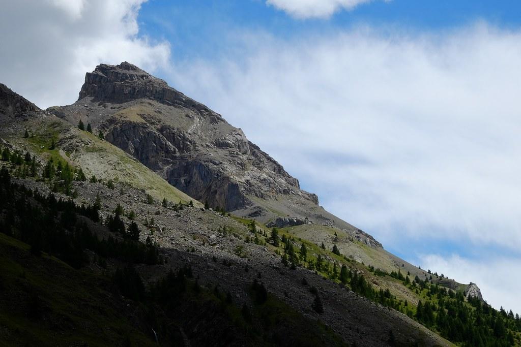 Vallée de la Vallouise, pays des Ecrins 43227060264_7b94ef4e6a_b