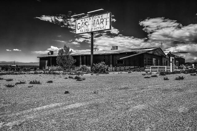 SR 361, Gabbs, Nevada, Nikon DF, AF-S Nikkor 24mm f/1.4G ED