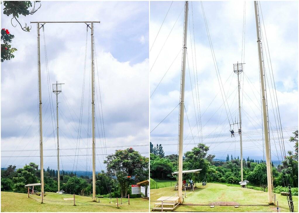 sky-swing-davao-alexisjetsets