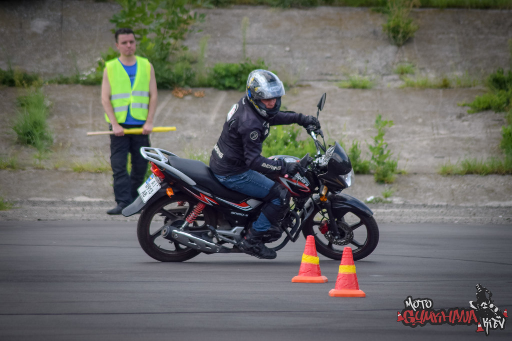 CUP-gymkhana-stage-5th-05.08.18-4020