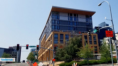 Cerasa Apartments Bellevue | Bellevue.com