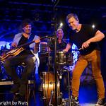 Aschaffenburg_July_2018-77