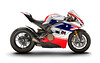 Ducati 1100 Panigale V4 S 'Race of Champions' 2018 - 5