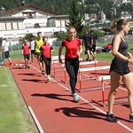 2018 TL St. Moritz 12