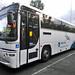 Stagecoach MCSL 53297 900 RWX