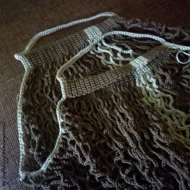 crochet, crochetbag, videotutorial (2)