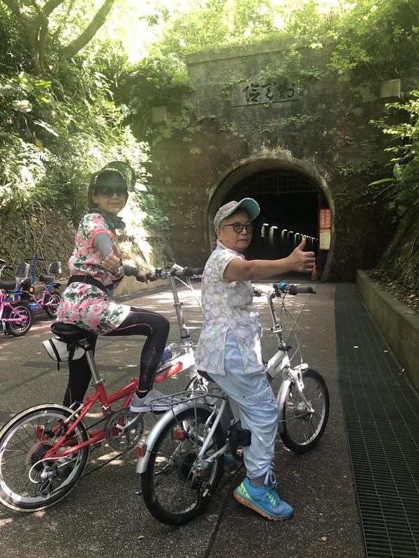 福隆騎車20180805 (21)