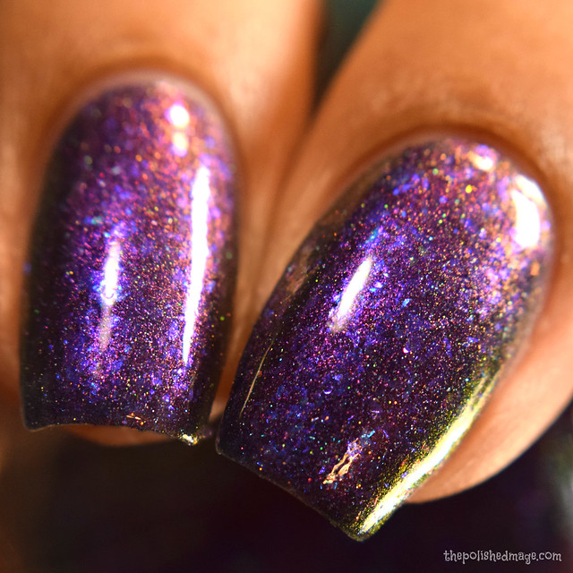 illyrian polish hello earthlings 5
