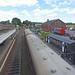 East Anglian Railway Museum, Chappel & Wakes Colne