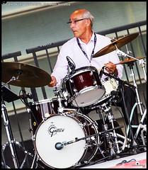 Double Drums Quartet@53. Heineken Jazzaldia