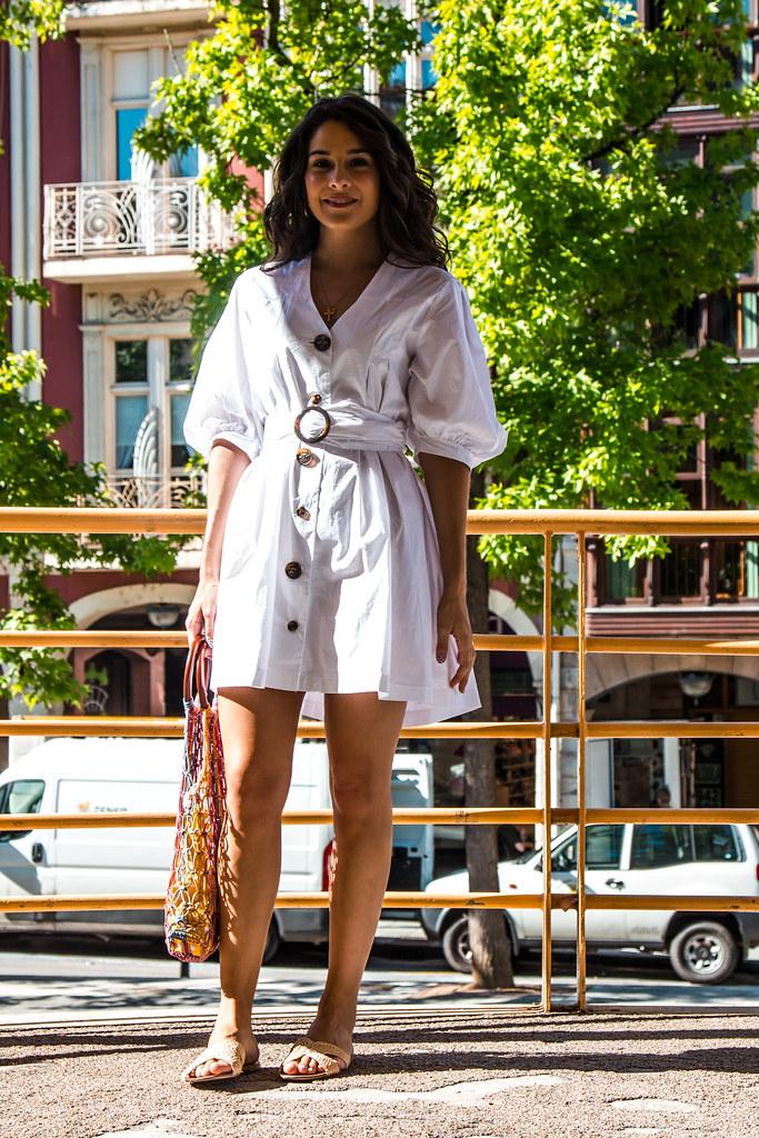 vest blanco-3