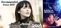 Korean Drama - Voice Subtittle Indonesia 360p MP4