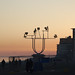 Hove Plinth: Construction and