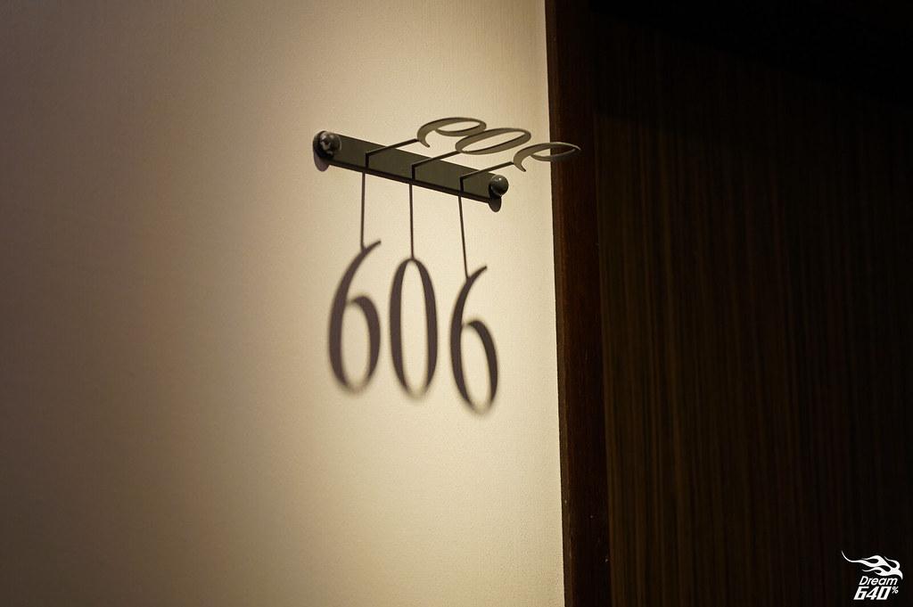 礁溪NO9號旅店-36