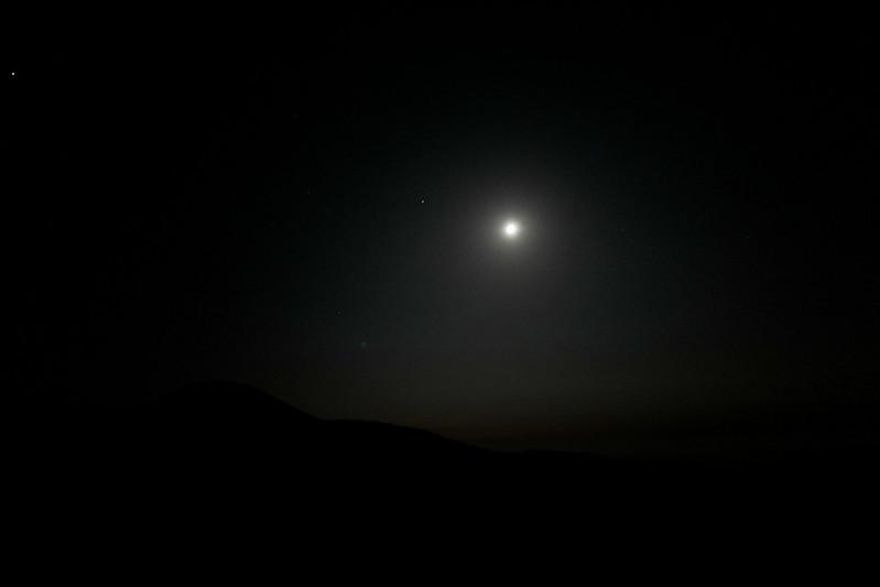L1280261C