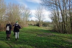 Neuillay-les-Bois (Indre)