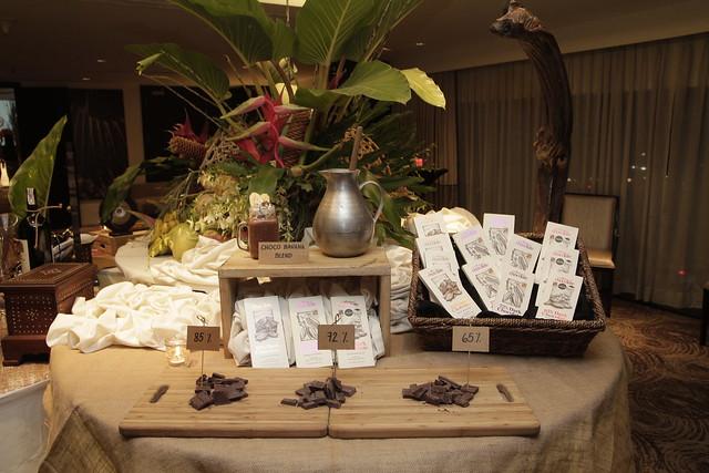 Malagos Chocolate Board (2)