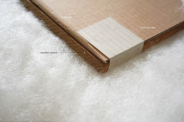iron board - 2