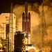 Parker Solar Probe Launch (NHQ201808120007) by NASA HQ PHOTO