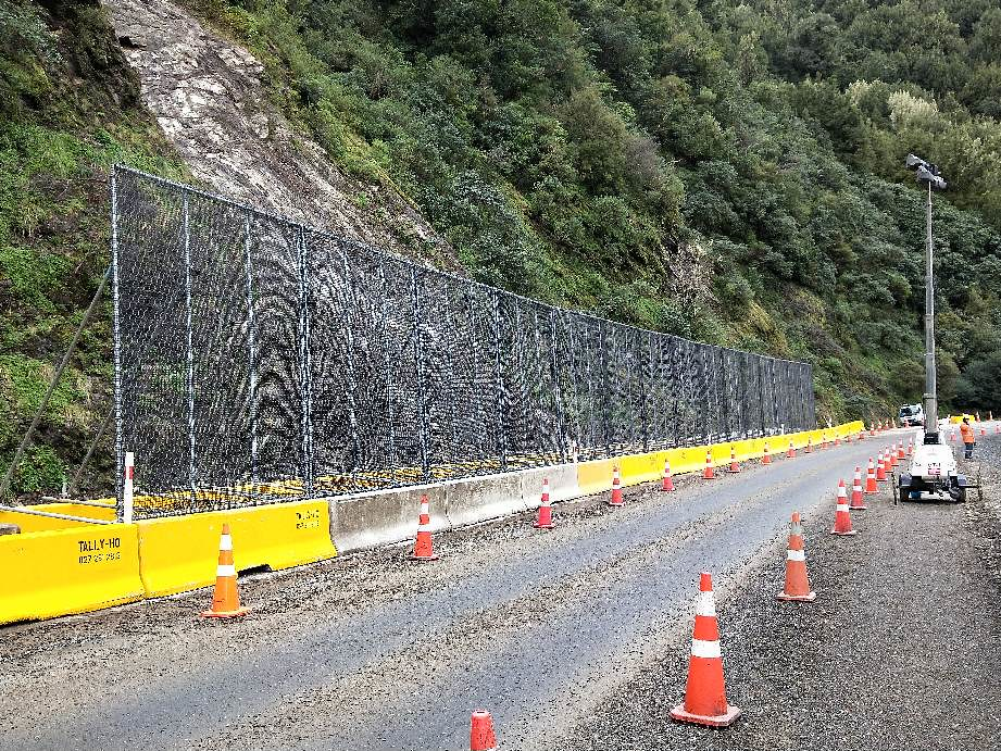 Best Nzta Road Closures Bop - Bella Esa