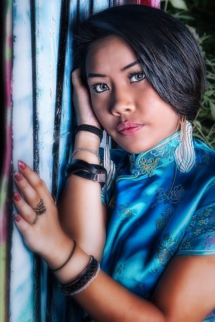 [asian_beauty]